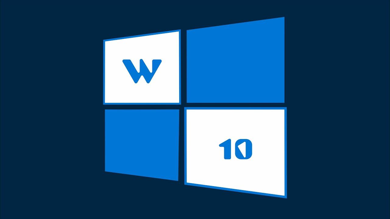 Papel De Parede Windows 10