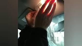 Меняем лампы Renault Duster на светодиодные