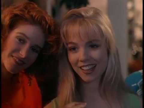 Vuelve Beverly Hills 90210