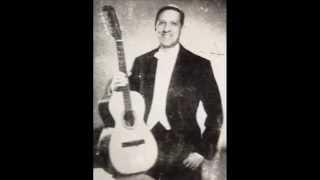 Pacho Benavides - Lejanía