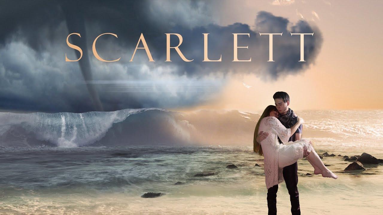 Download Scarlett (2016) | Full Movie | Stephen Baldwin | David DeLao | Joemer Dulatre