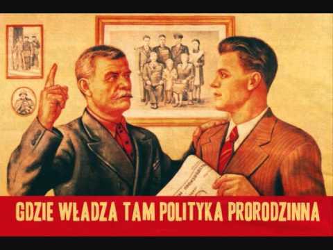 Komunikat Ministerstwa Prawdy nr 179: Bomba Wiplera i milczenie Kaczyńskiego