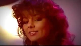Sandra    --     In   The    Heat    Of   The    Night     Video   Hq