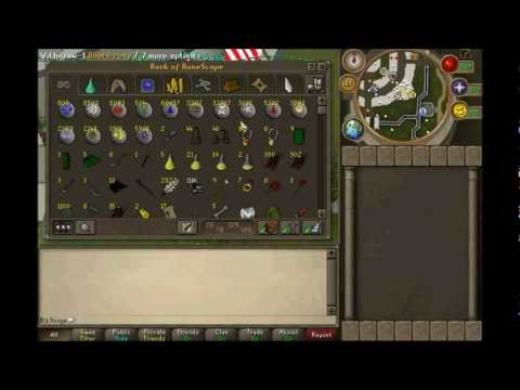 KlLLln Chlt and Lts Huge's 2nd Bank vid! Worth 15b+! thumbnail