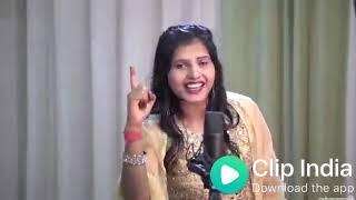 [Bhupendra_Sonarthi] sings Yeh To Sach Hai Ki Bhagwan Hai by Hariharan & Pratima Rao & Ghanshyam Vas