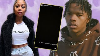 Jayda Is Finally Done With Lil Baby! + JT Responds To  Criticism