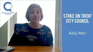 Stoke on Trent City Council   Kelly Meir v1