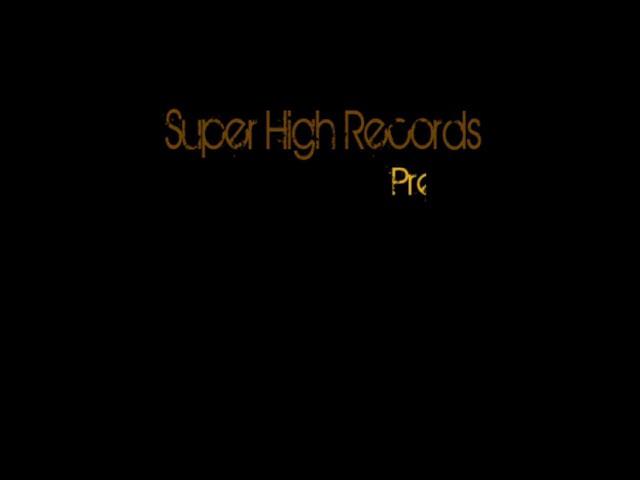 Viral Video by Rapper/Producer Zino J. [@emozino]