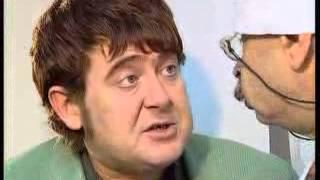 Видео прикол  У стоматолога   Городок