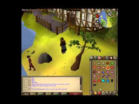 Water Orbs Run With 70 Agi Youtube