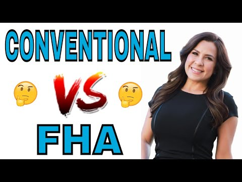 [fha-vs-conventional]-which-[home-loan]-best-for-you?-(highland-real-estate-agent)-mortgage-loans