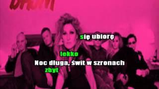 Karaoke BAJM - Piechotą do lata