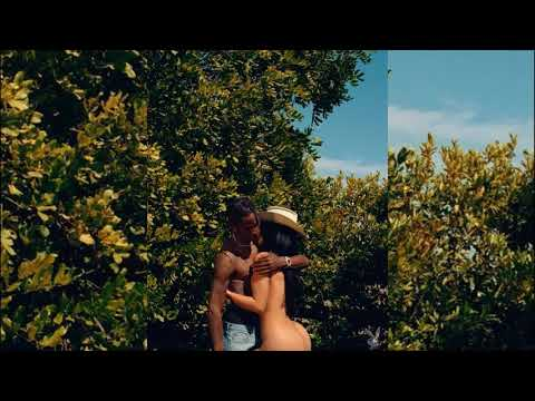 [FREE] 🌵 Don Toliver x Travis Scott x Gunna type beat 2019 || PABLO (prod. Sahara)