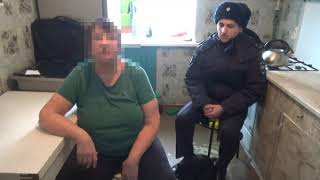 Мошенники, обещая компенсацию по вкладу в «МММ», выманили у пожилой ивановки полтора миллиона рублей