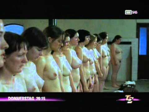 Die unbarmherzigen Schwestern Tele5 Vorschau