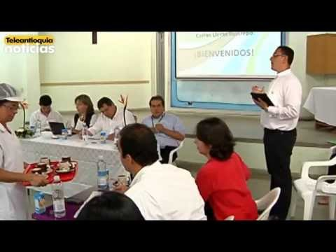 """Anuncian mejoras en centro de reclusión de menores """"La Pola"""""""