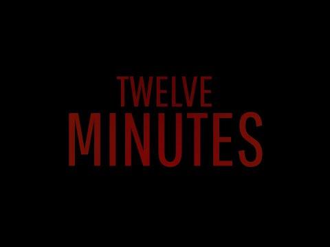 Объявлено время релиза Twelve Minutes, игра сразу будет доступна в Game Pass