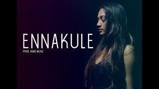 Ennakule - Single | Hemz Music | Nishan K | New Tamil Song - [Full Video]