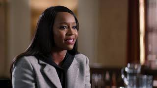How to Get Away With Murder – Thank You to Fans