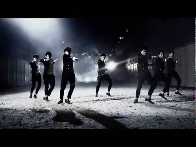 infinite-come-back-again-mv-kpopolice