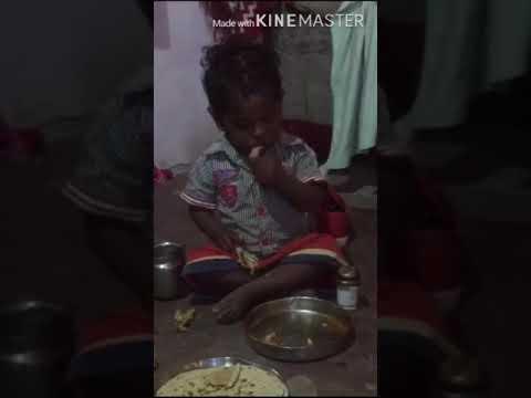 Daru Re Daru Re Lajhali Daru