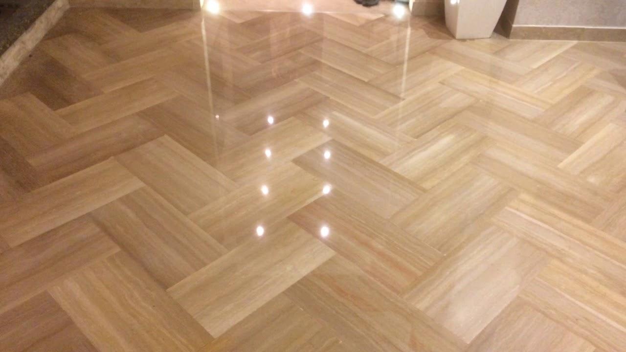 Pavimenti In Parquet E Marmo parquet e marmo levigatura lucidatura pavimenti marmi milano