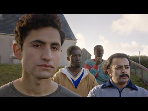 LIMBO (Trailer)