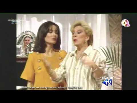 DOCTOR CANDIDO PEREZ (1991) - Ser o no ser