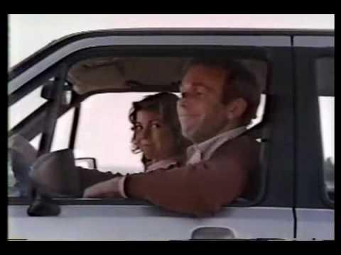 Volkswagen Jetta - Commercial Classic 1985