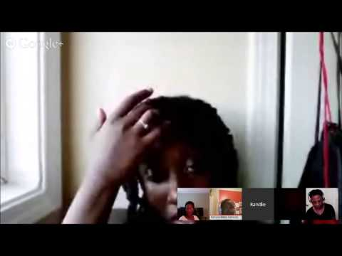 07-29-14-Clip 00-D-Introductions-The National Black Feminist Book Group