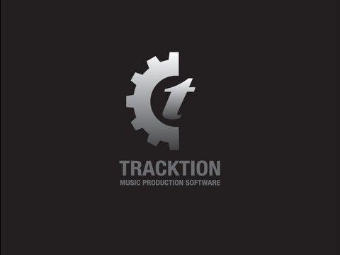 Tracktion Software - VST Plugins & Rewire Devices