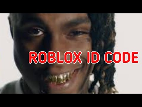 Roblox Kanye Song Id Mixed Personalities Ynw Kelly Kanye West Roblox I D Code Youtube