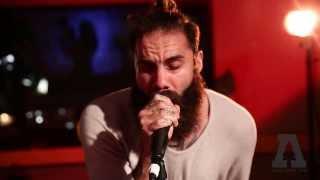 letlive. - That Fear Fever - Audiotree Live