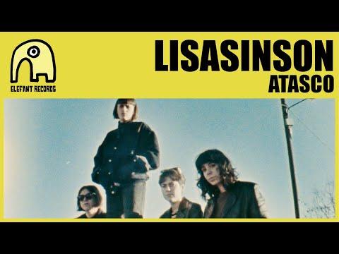 LISASINSON - Atasco [Official]