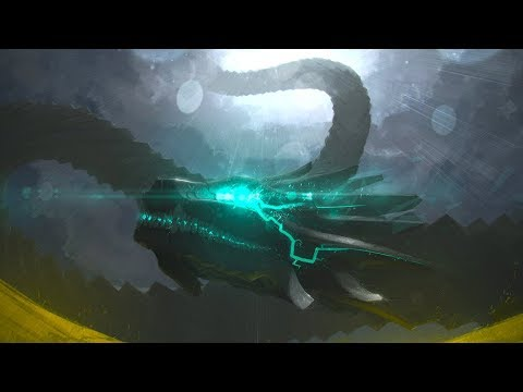AWAKENING - Epic Powerful Orchestral Music Mix | Dramatic Action Music - Position Music