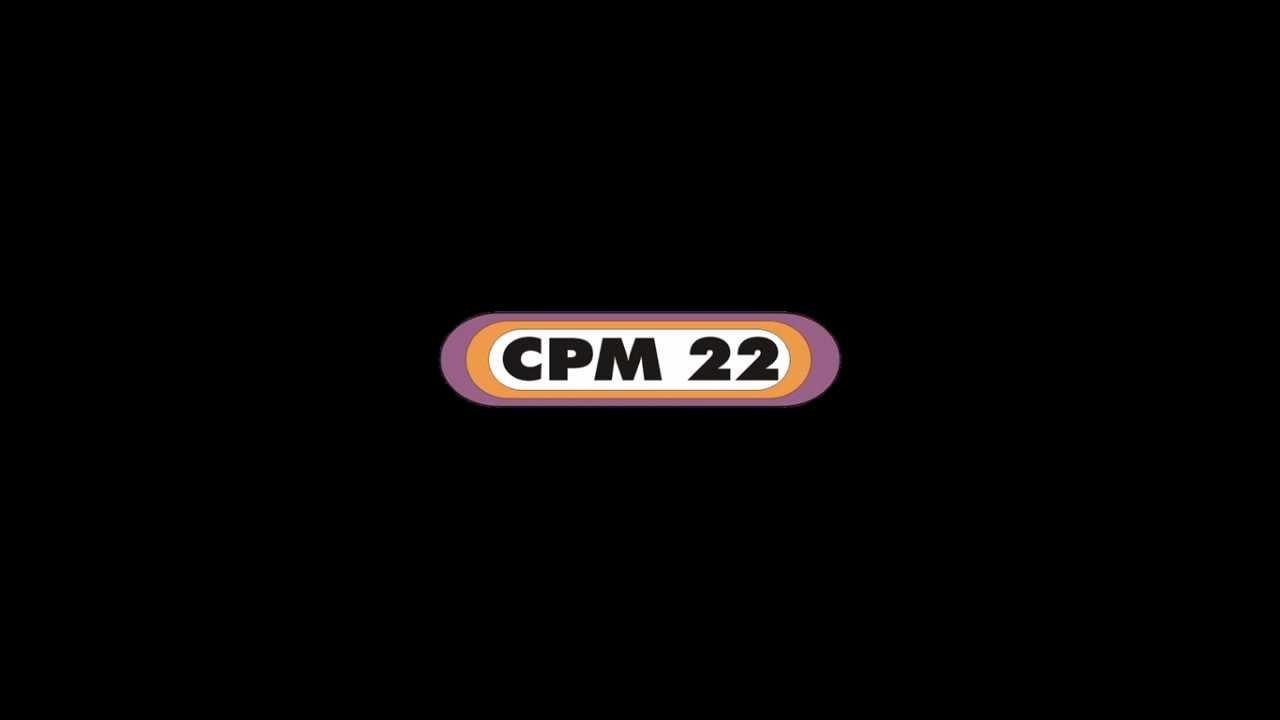cpm-22-mais-um-dia-cpm22music