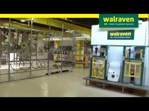 Walraven-Group_CI2_EN.wmv