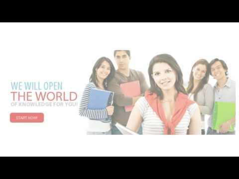 Study Abroad | Coaching Class For IELTS | GRE | SAT | GMAT |TOEFL | Surat | Gujarat - Global Careers