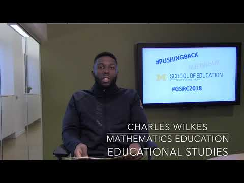 Science Education: Charles Wilkes