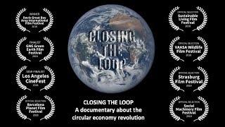 Gambar cover Closing the Loop (Full Film) - English with Multi-Language Subtitles