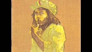 Bob Marley & The Wailers - Smile Jamaica Part.1 & 2