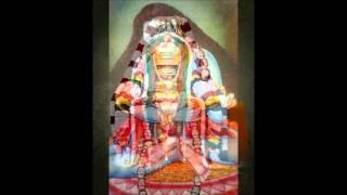 Samba Sadashiva by Yesudas