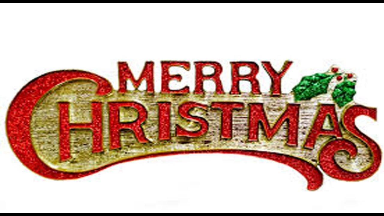 Merry christmas happy new year 2016 greetings best wishes youtube premium m4hsunfo