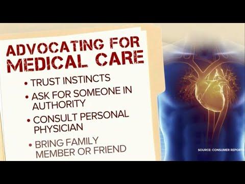 Doctors may overlook women's heart attack symptoms