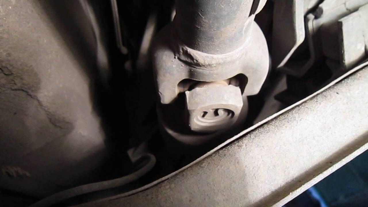 Запуск двигателя Сузуки в  34. Лукойл Люкс синтетика 5w30
