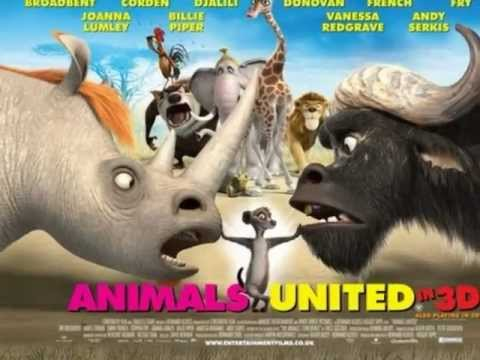 best animation movie