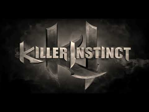 Killer Instic (Guitar Cover)