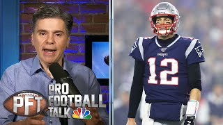 tom-brady-bucs-teammates-work-team-facilities-open-pro-football-talk-nbc-sports