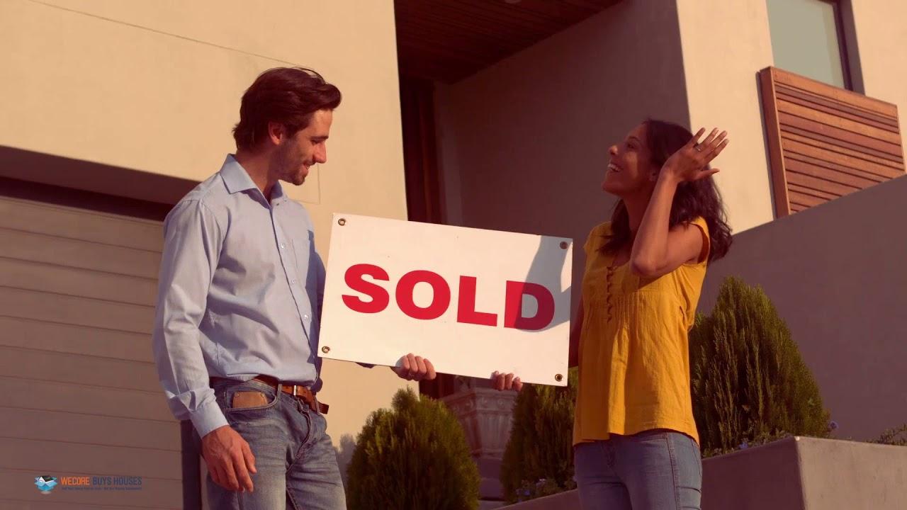 We Buy Houses in Round Rock TX - CALL 512-537-1036