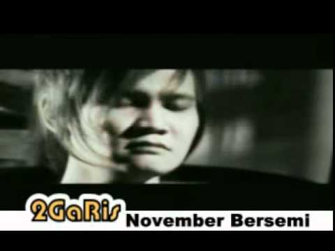2GaRis-November Bersemi.mpg